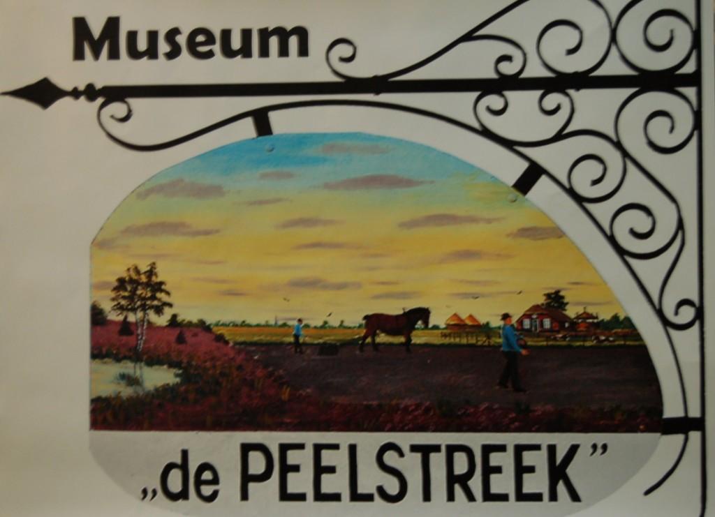 MUSEUM DE PEELSTREEK